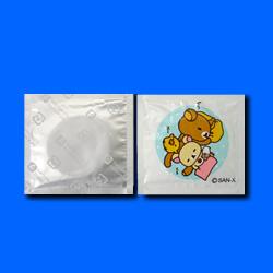 リラックマ コンドーム もう恥ずかしくない! 斬新すぎるコンドームの買い方12選